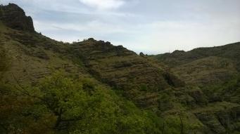 canyon-alto