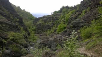 canyon-basso