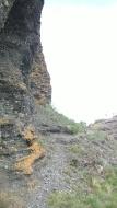 rocce-con-licheni-1