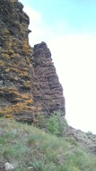 rocce-con-licheni