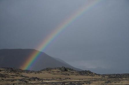arcobaleno-allaskja
