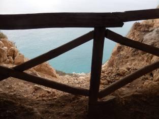 grotta_n